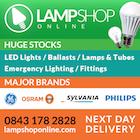 LampShop Image.png