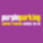 Purple Parking Logo.png