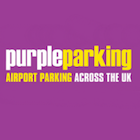 Purple Parking Logo.png