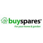 Buyspares Logo.png