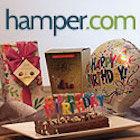 Hamper.com Logo.jpg