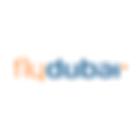 FlyDubai Logo.png