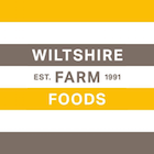 Wilshire Farm Foods Logo.png
