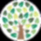 imgcirculartreelogo-1569843806445.png