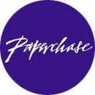 Paperchase Logo.jpeg