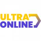 Ultra Online Logo.png