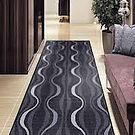 Floormats .jpeg