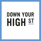 Down Your High Street Lgog.png