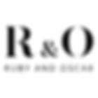 Ruby & Oscar Logo.png