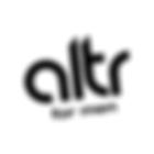 Altr Logo.png