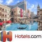 Hotels.com Image.jpeg