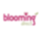 Bloomingdirect Logo.png