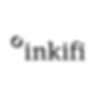 Inkifi logo.png