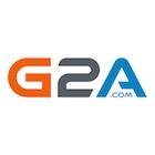 G2A Logo.png