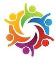 CBG New Logo 3.JPG