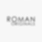 Roman originals Logo.png