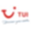 TUI Logo.png