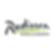 Rdisson Hotels & Resorts Logo.png