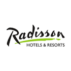Rdisson Hotels & Resorts Logo.png