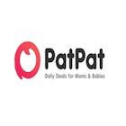 PatPat Logo.png
