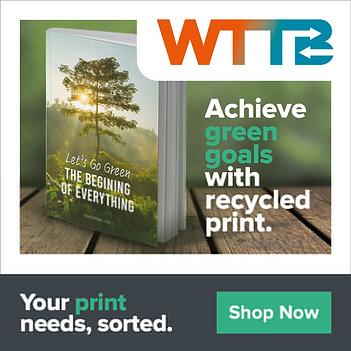 WTTB 01.png