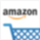 Amazon image.png