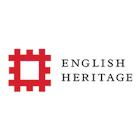 English Heritage Logo.png