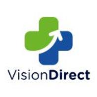 Vidion Direct New Logo.jpg