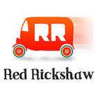 Red Rickshaw logo.jpeg