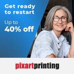 Pix offer.jpg
