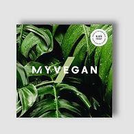 MNy Vegan BF 02.jpg