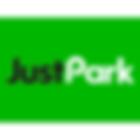 JustPark Logo.png