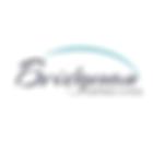 Bridgman Logo.png