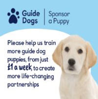 Guide Dogs Oct 20 Image.jpg
