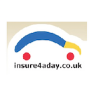 Insure4aday logo.png