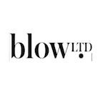 Blow logo.png