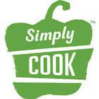 Simply Cook Logo.jpeg