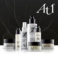 Allb A02.jpg