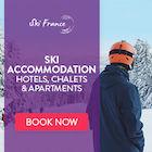 Ski France Image.jpg