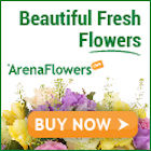 Arena Flowers image.jpg