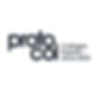 ProtoCol Logo.png