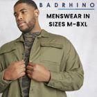 Badrhino Image.jpg