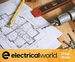 Electric Offer.jpg