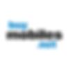 Buymobiles Logo.png