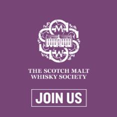 Scotch 01.png