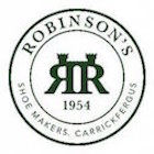 Robinson Shoes Logo.jpeg