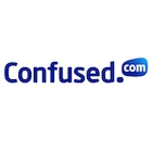 Confused.com Logo.png