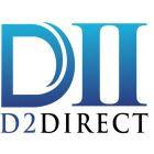 D2 Direct Logo.JPG