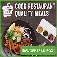 Simply Cook Image.jpg