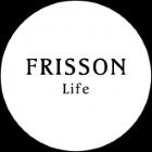 Frisson Life Logo.png